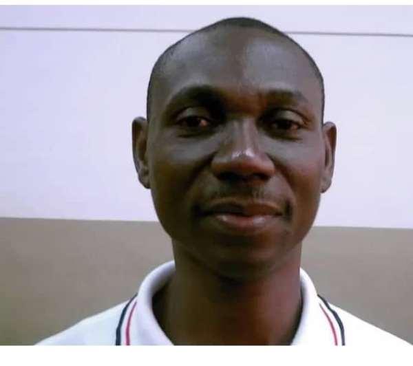 Ghana Police: One Suicide Too Many
