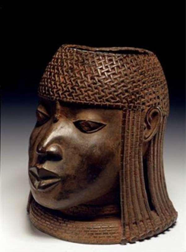 Parzinger's Misconceptions And Misrepresentations About Restitution Of African Artefacts