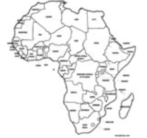 Italy and France 'failing Africa'