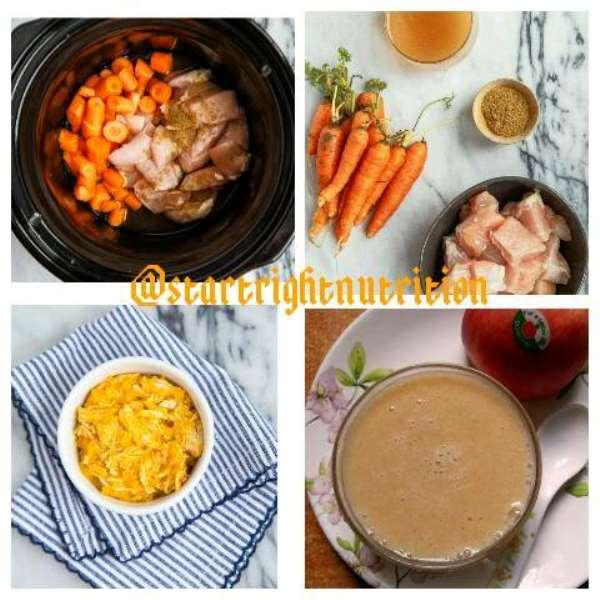 Photo credit - World's Healthiest Recipes