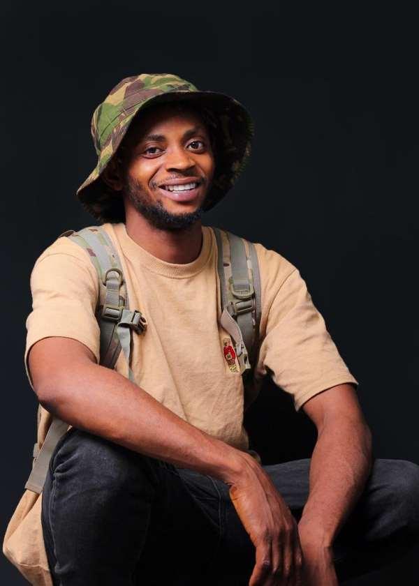 Kojo Flash sad letter to 3 Music award organizers
