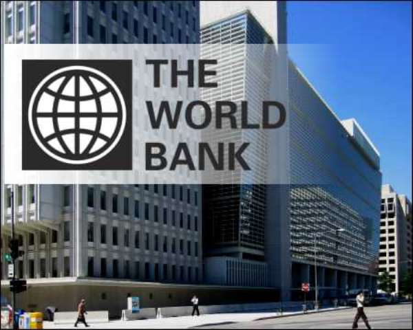 World Bank to boost Africa's Drylands with over $5 billion investments