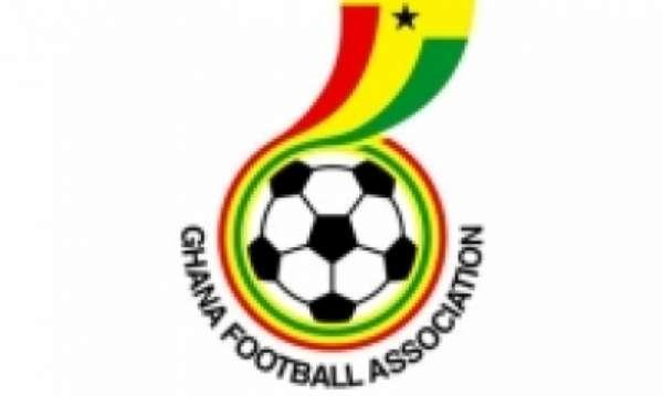 GFA confirm Regional U-17 Women's League will start in 2022
