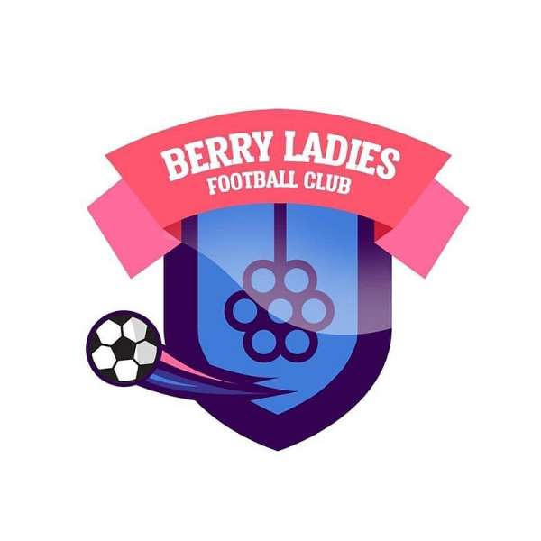 No supporter slapped a player of Thunder Queens – Berry Ladies FC react to accusation