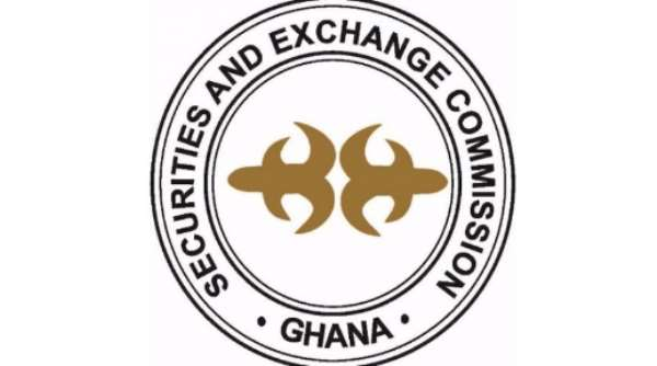 Don't invest in Wiseling Online Investment Company — SEC warns