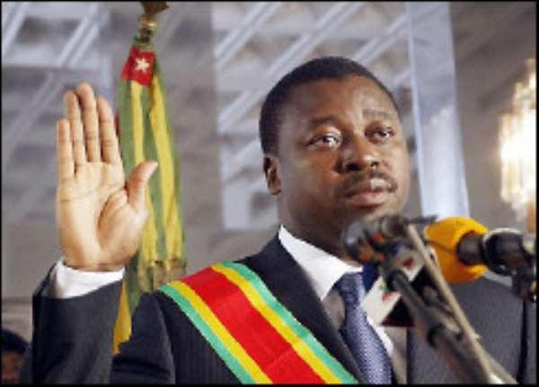 Ghana Should Invade Togo to Restore Democracy – Rejoinder