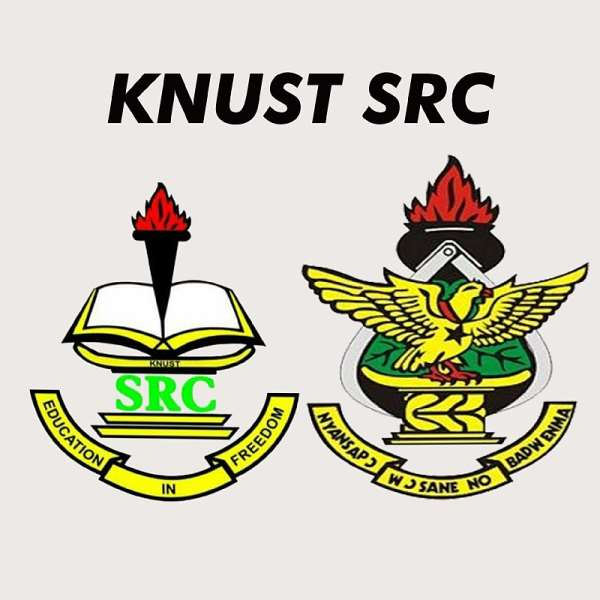 KNUST SRC inaugurates committee to plan 60th anniversary