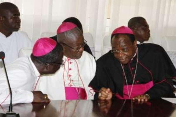 Former Deputy Minister blasts Catholic Bishops, 'their communique on LGBTQI shambolic'