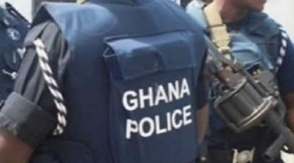 LEKMA cluster of schools shut down temporarily as police chase students who assaulted a teacher