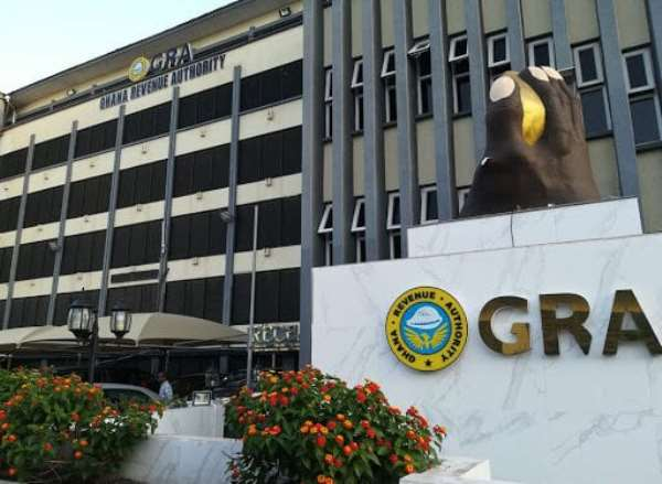 Units under GRA appear not to be to coordinating their activities – Report