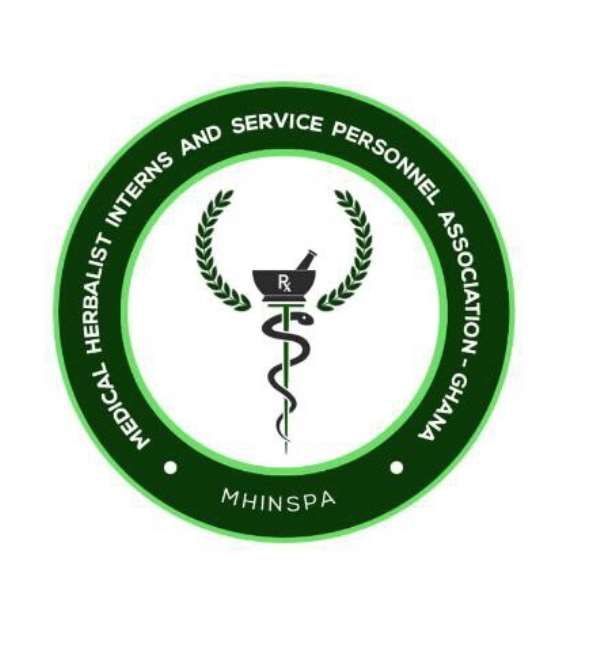 Medical Herbalist Interns And National Service Personnel Association-Ghana established