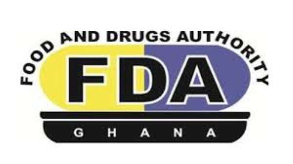 FDA Increase Measures On The Ban Of Alcohol Promotions By Artistes