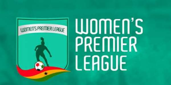 Top Women's Premier League teams to fight for a Super Cup at the end of season