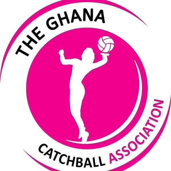 Ghana Catchball Association introduces game topeople of Kumasi this weekend