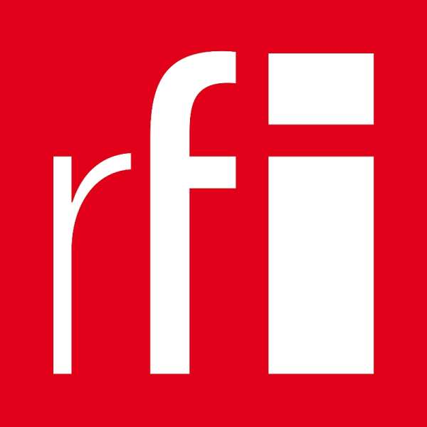 RFI strongly condemns the burning of the home of its Niamey correspondent, Moussa Kaka