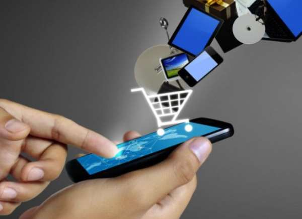 Much Ado About The Challenges & Prospects Of E-Commerce Growth In Africa