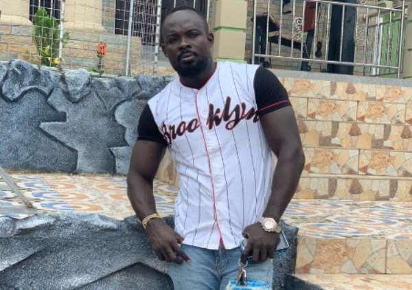 Kofi B's Death: Dead Celebrities Don't Need Your Youtube Subscription — Says Ghana Lucifer