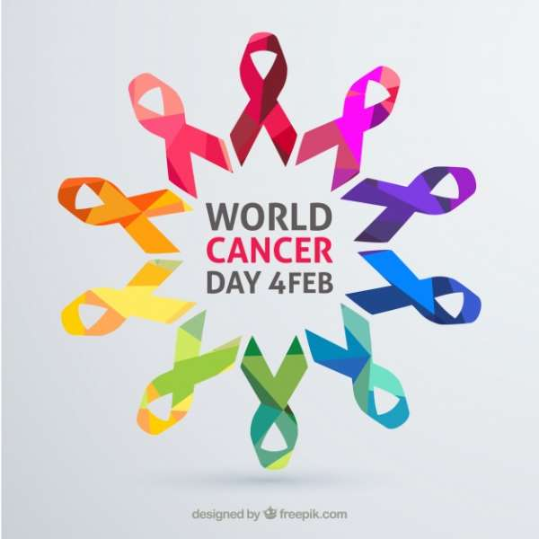 VALD warn against tobacco, alcohol consumption as it marks World Cancer Day