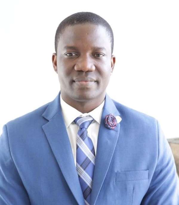 Ghana's  Banking Sector Crisis And Its Impact On Correspondent Banking Activities
