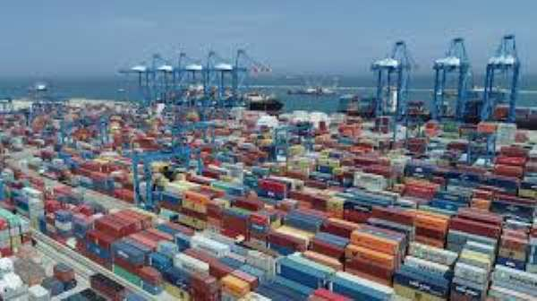 Ghana-UK trade agreement finalized – Trade Ministry