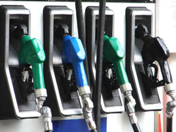 Local Fuel Prices To Increase Further