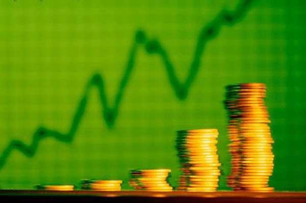 Export finance leadership coalition fails to lead