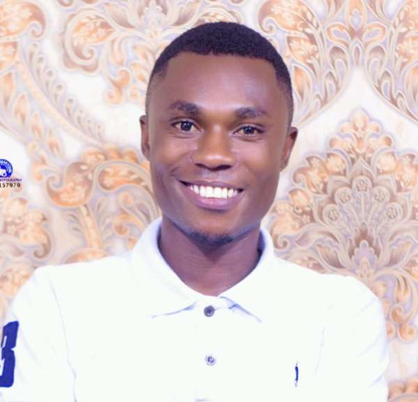 Concerning Political Mentorship, The NPP Youth May Be Getting The Concept Wrong