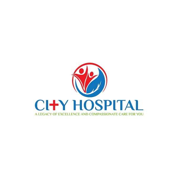 Kumasi City Hospital Limited rebrands and changes its Logo