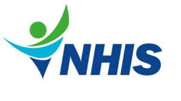 NHIS turns subscribers away over lack of registration materials