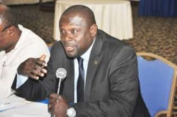Levy on specific imported goods scrapped