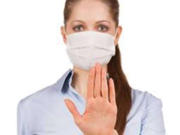UN Warns Governments Over Human Rights Amid Coronavirus