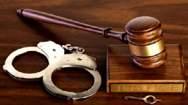 Agbozume Court Remands 6 'Killers'