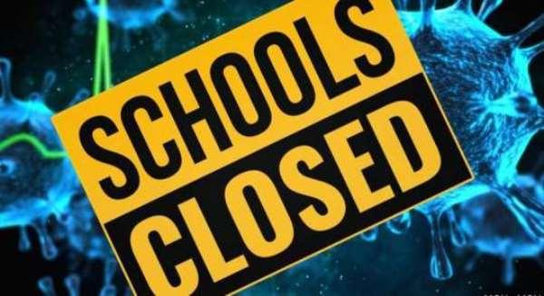Cotronavirus: Schools In Tema Remain Closed