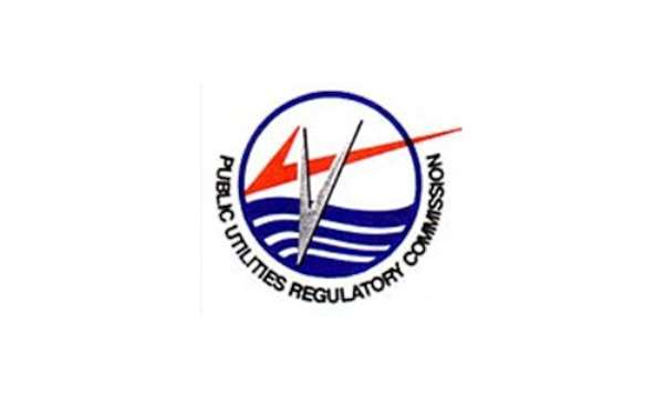 PURC To Punish 'Non-Compliant' Utility Companies Over Recent Dumsor