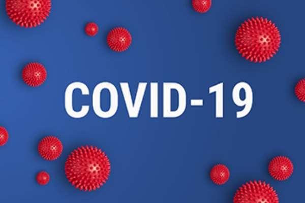 Coronavirus: Intensify Public Education - Navrongo Residents