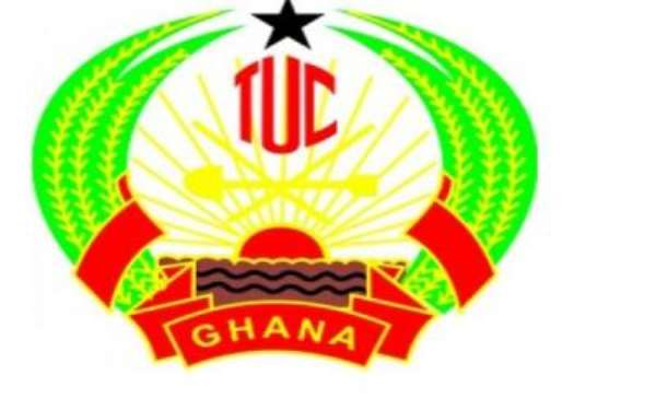 Coronavirus: Allow Workers To Work From Home – TUC To Employers