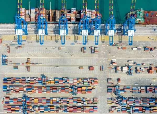 Coronavirus: GPHA Suspends High-Risk Ships
