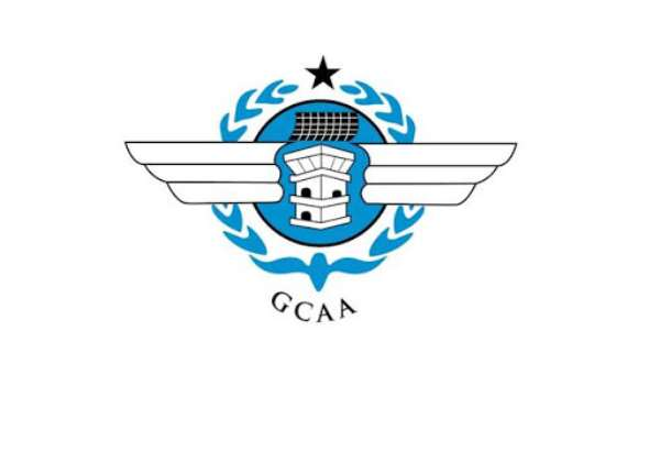 Ghana Block Flights From Europe