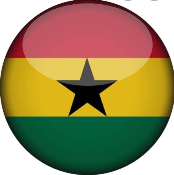 GHANA: An Eslaved Nation Under 'Independent' Leaders
