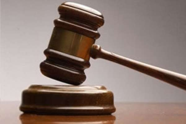 Hohoe: Landlord, Tenant Fined For Sanitation Offences