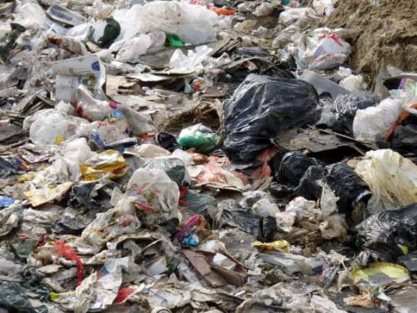 World Consumer Rights Day 2021: CUTS urges consumers to tackle plastic waste pollution