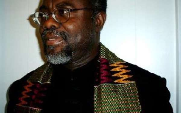 Rejoinder: In Theory, Asare-Donkoh's Argument May Be Valid