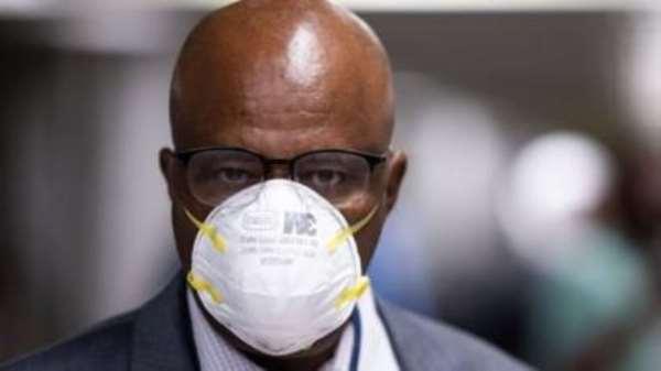 NDC: Ghana's Plague Of The 21st Century