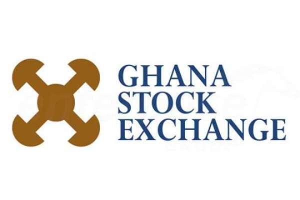 Coronavirus: Ghana Stock Exchange Assures Public Of Continuous Trade