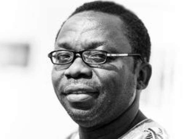 Mubarak Bala: Task Before New Kano Commissioner of Police