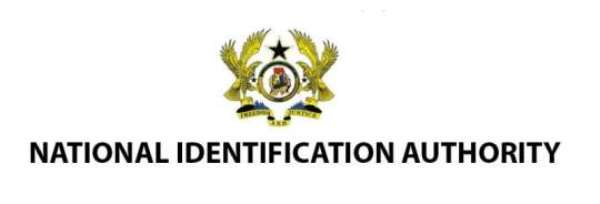 Court Injuncts NIA Mass Registration