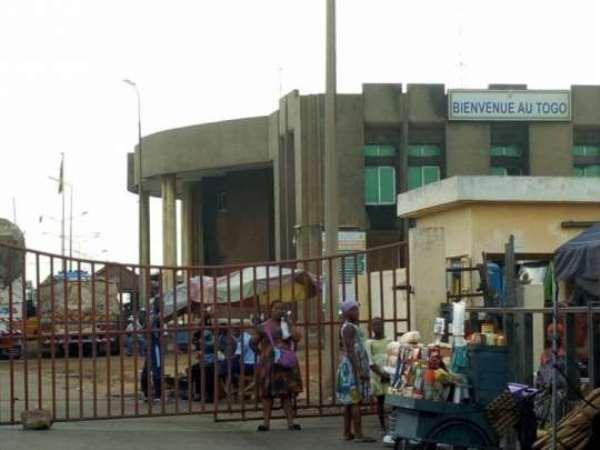 Coronavirus: Togo Shut Down Airport, Close Borders