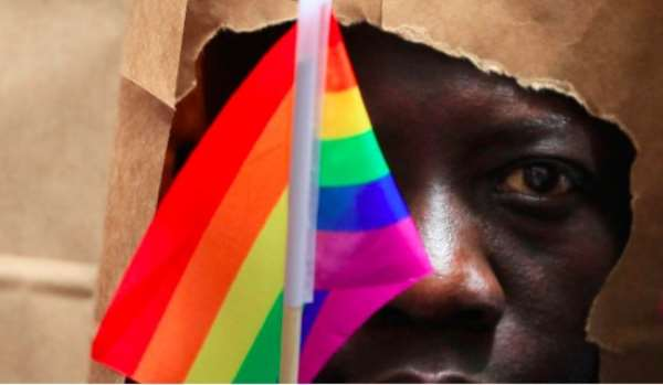 Gender Crisis in Ghana: The Perceptive Controversy over the Legalization of LGBTQI