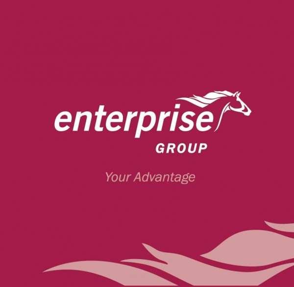 Enterprise Life Nigeria commences operations