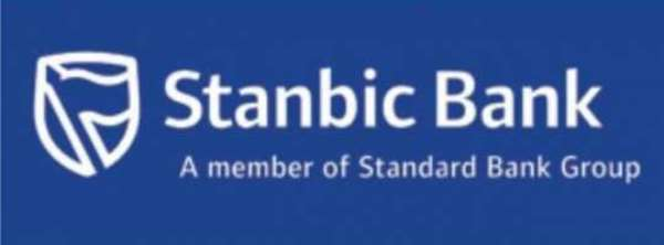 Stanbic bank introduces new offers for executive banking clients